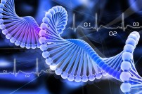 001480214_3d dna in color background
